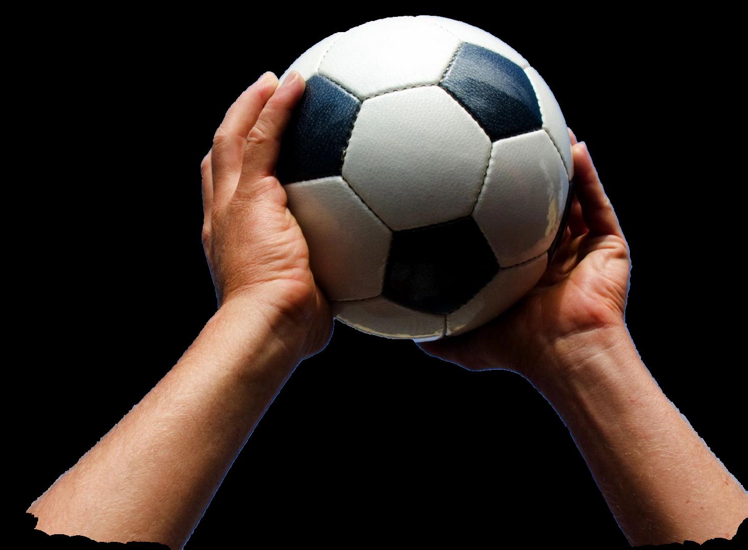 soccer-ball1-trans