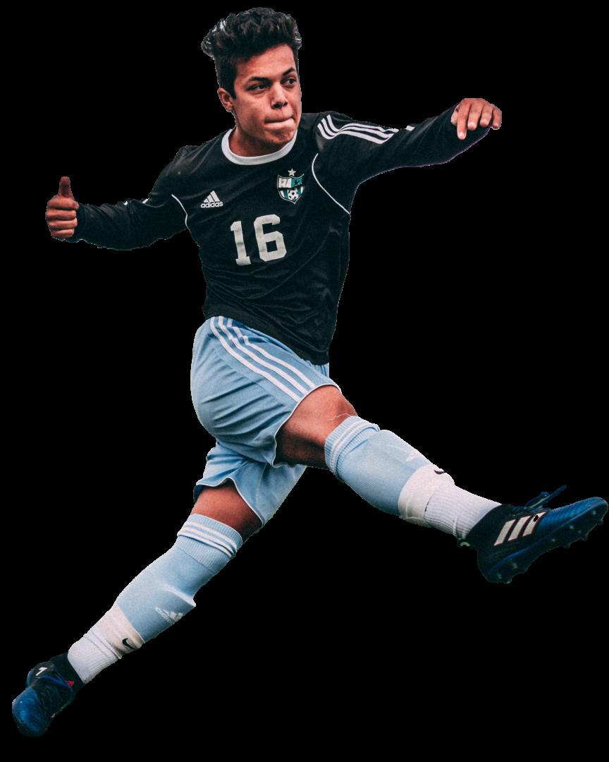 soccer-player-trans4